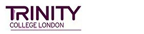 Centro oficial examinador de Trinity College